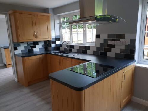hand-built-kitchen