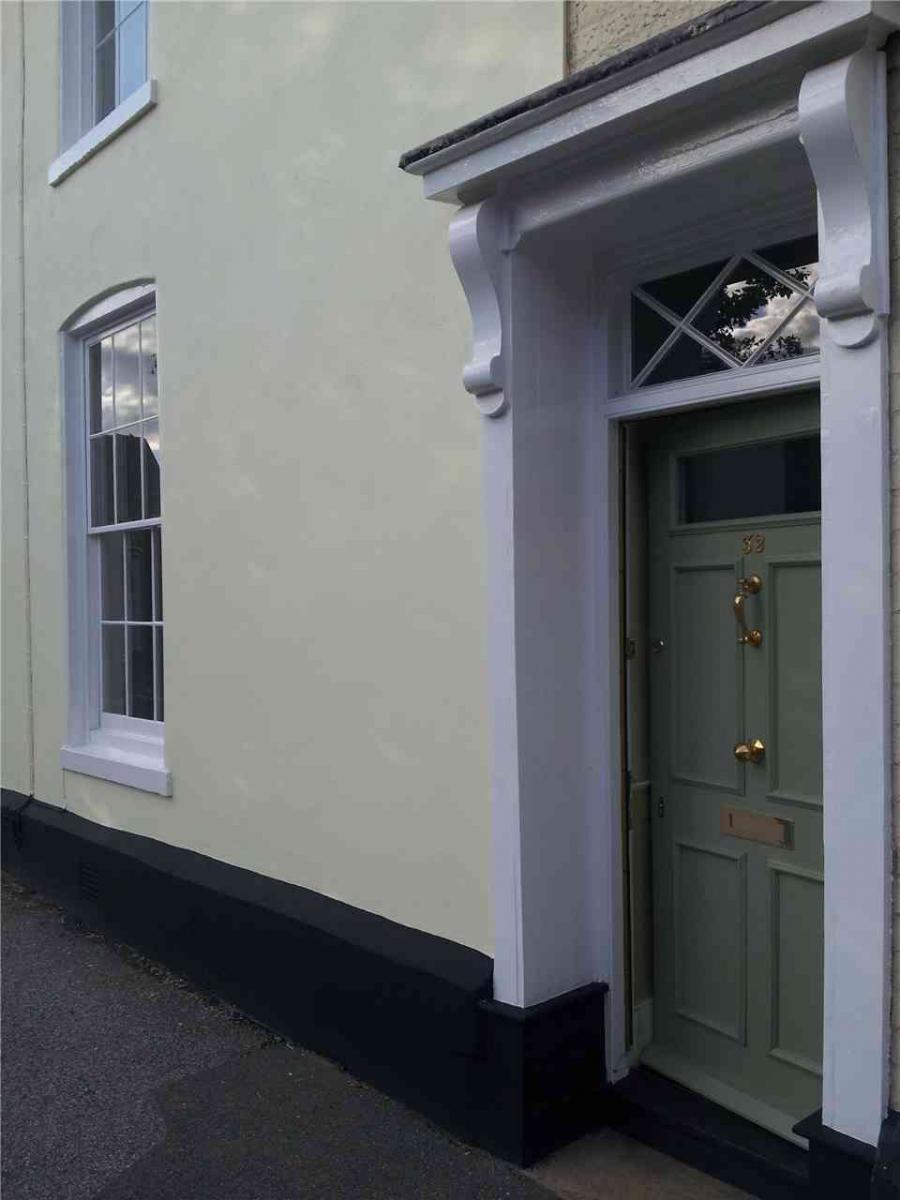 sash-windows-painting