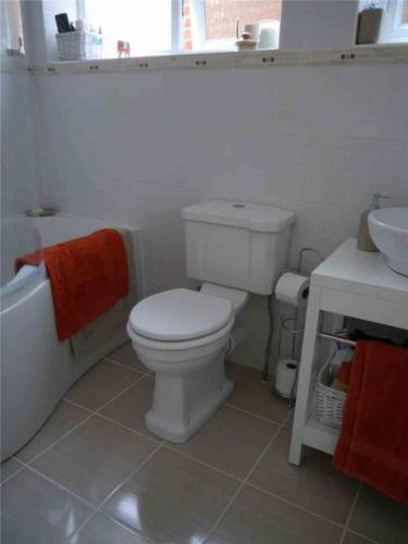 bathroom-refit