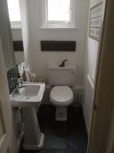 cupboard-to-bathroom