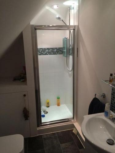 storage-conversion-bathroom
