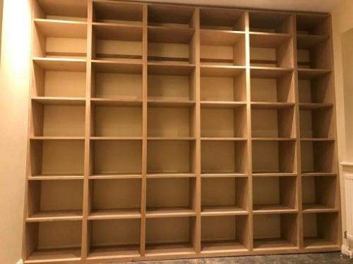 oak-shelving-fitting