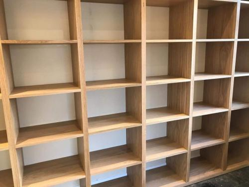 oak-shelving-wide
