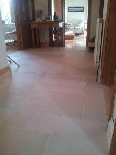 stone-flooring