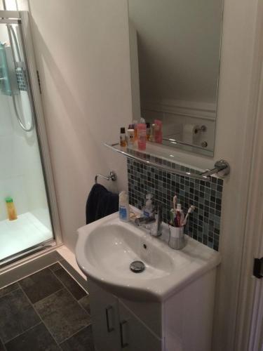 storage-room-to-bathroom-sink