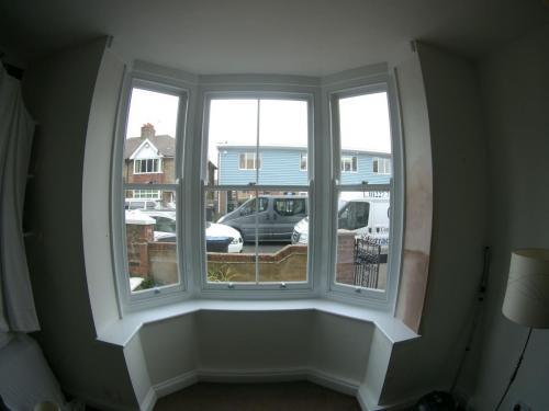 window-replacement-interior