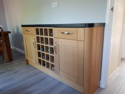 wine-rack-storage